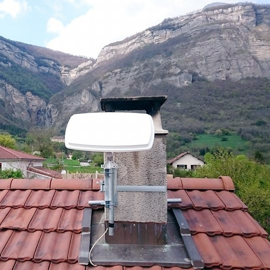 antenne-satellite-mini-hd