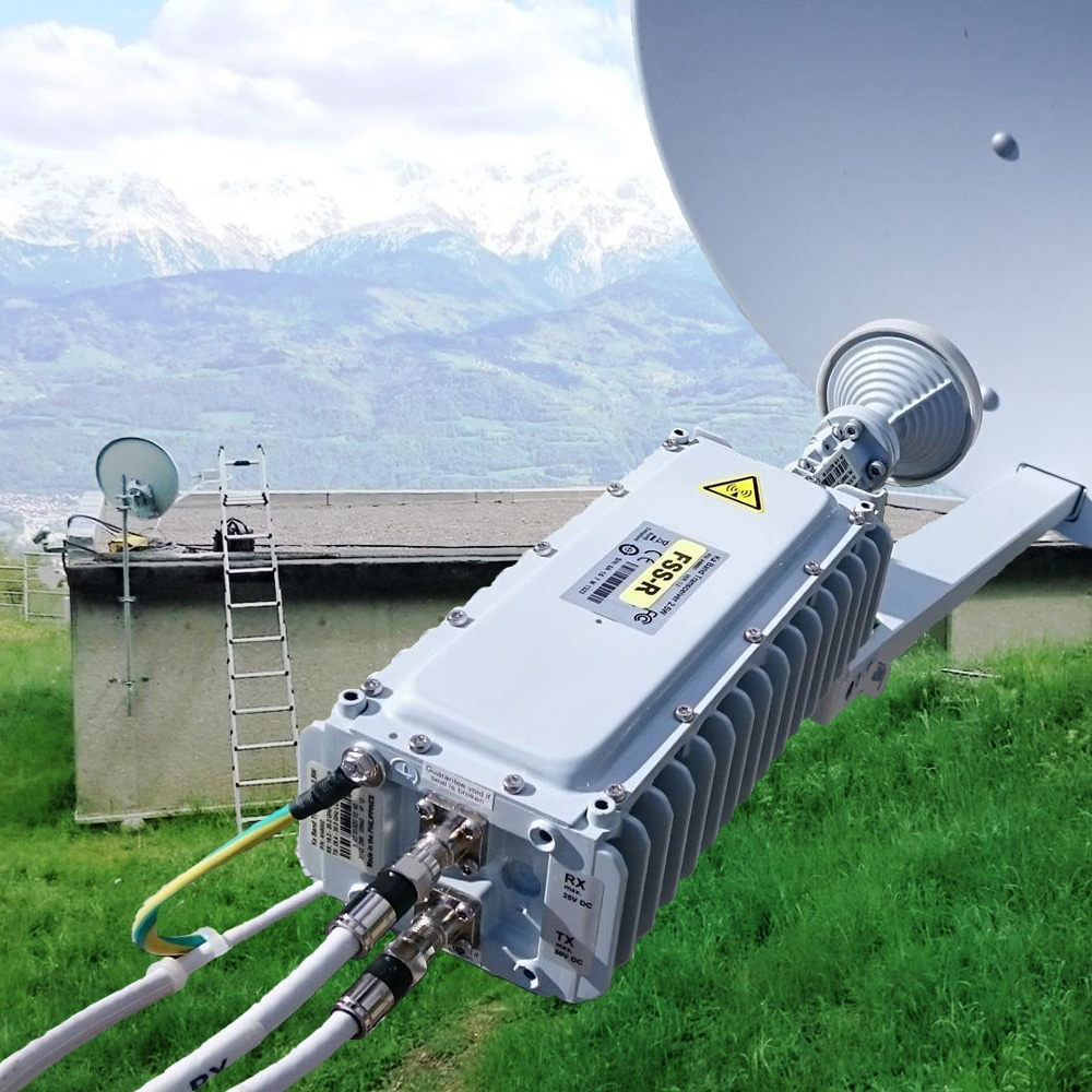 installateur-internet-satellite-grenoble