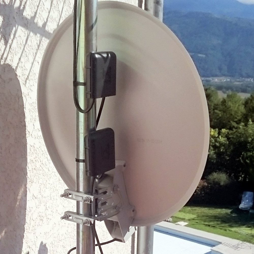 antenne-satellite-twin