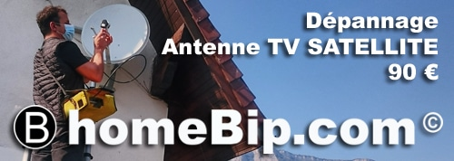 reserver-depannage-antenne-tv-satellite