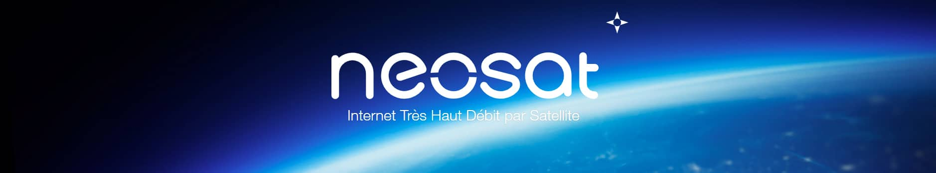 offre-internet-satellite-neosat